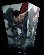 Batman-v-superman-fight-raining