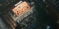 Utopia Casino