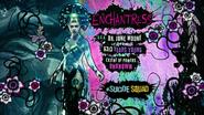Enchantress 1
