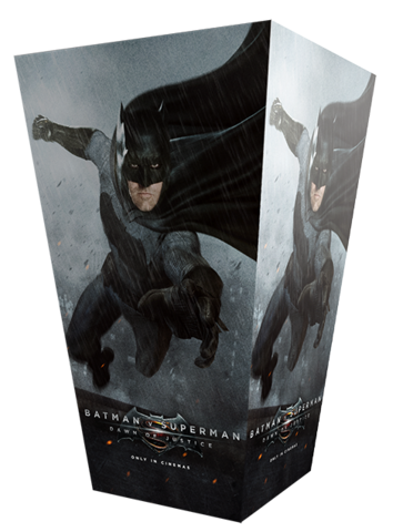 File:Batman-v-superman-popcorn.png
