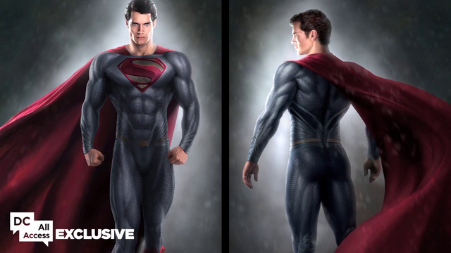 File:Superman NYCC concept art.png