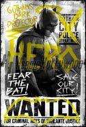 Batman v Superman Dawn of Justice - pro-Batman poster.jpg