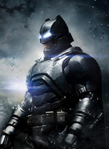 File:Batman - BvS Poster Promocional.png