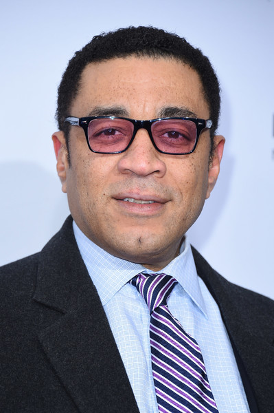 File:Harry Lennix.jpg