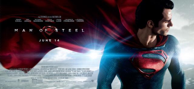 File:Man of Steel Poster 3.jpg
