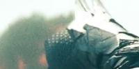 Hawkman (film)