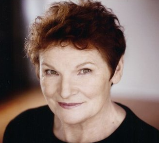 File:Mary Black.png