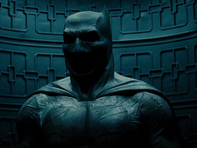 File:Batsuit.jpg