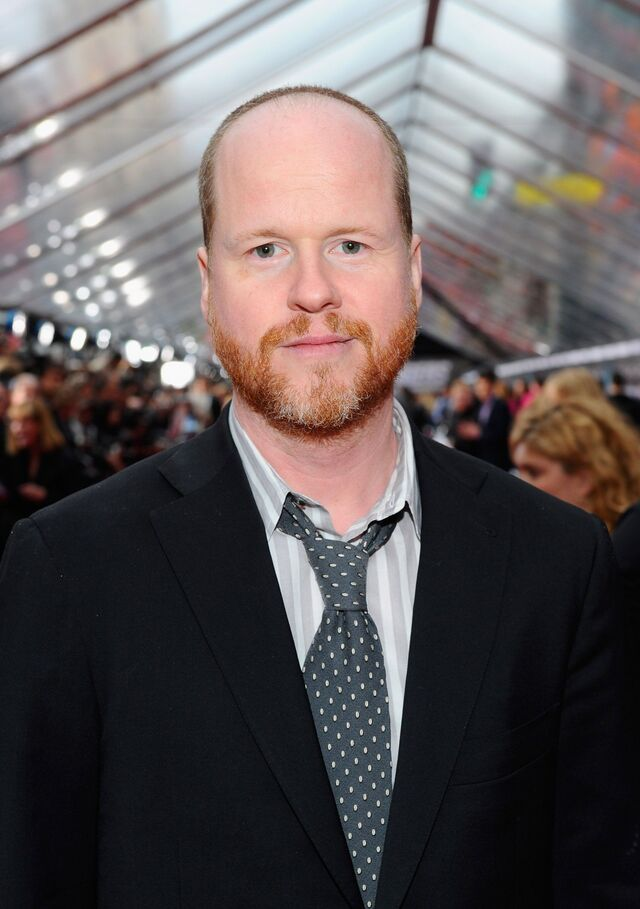 File:Joss Whedon.JPG