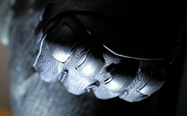 File:Batsuit fists.jpg