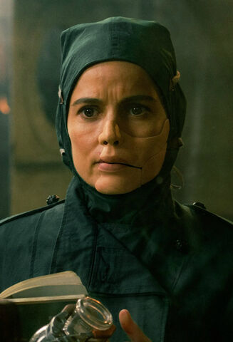 File:Doctor Poison Character Photo.jpg