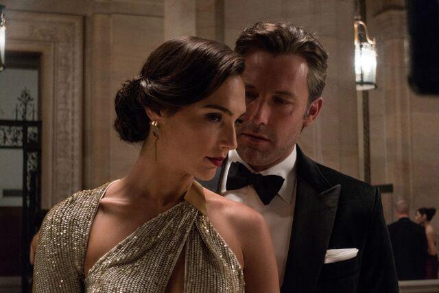 File:Diana Prince and Bruce Wayne.jpg