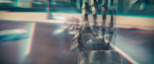 File:General Zod sees through his hand with X-ray vision.png