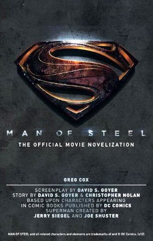 File:Man of Steel The Official Movie Novelization alternate cover.jpg