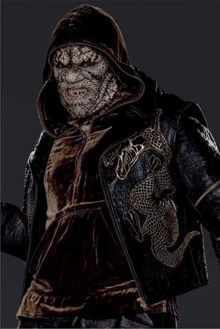 File:Suicide Squad character portrait - Killer Croc.png