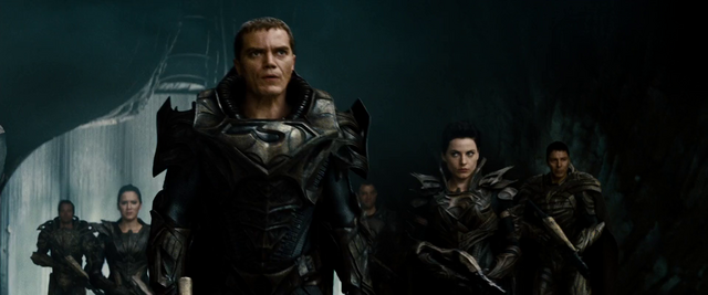 File:Sword of Rao storms the Kryptonian council.png