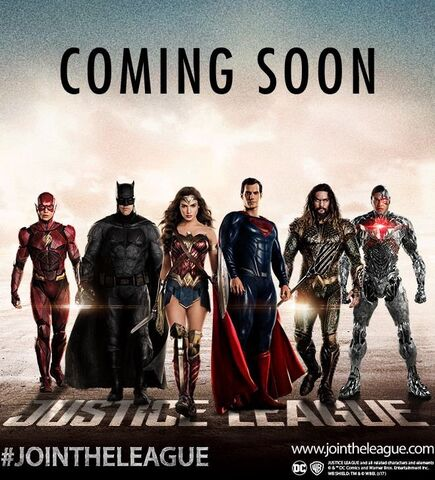 File:Justice League Join the League promo.jpg