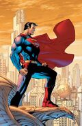 1269741-superman 06