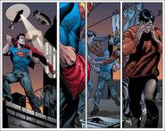 Action-comics1a