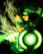 Lantern charge by smlshin-d4hbpjv