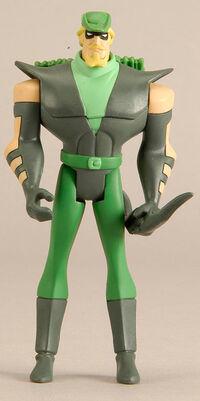 Greenarrowver2