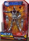 PackWv4-cyborg
