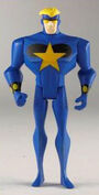 Starmanver2