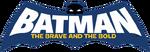 Logo-BTBATB