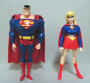Supergirl2ver1superman