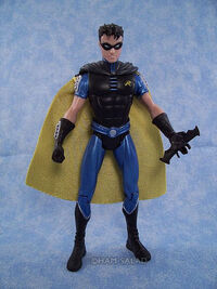 2pk-robin(blue)