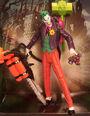 Sr8-joker