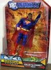 PackWv6-superman