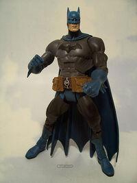 Sr3-batman