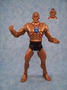 Wv10-robotman