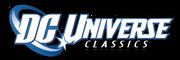 Logo-DCUC2