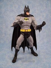5pk-batman