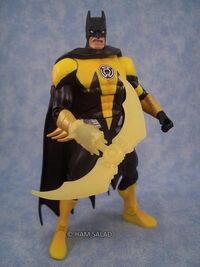 Wv15-batman
