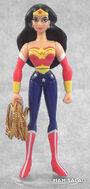 Wonderwoman2ver7
