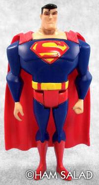Superman1ver7