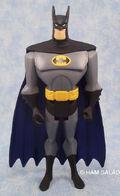 Batman3ver1