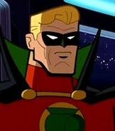 Alan Scott (Batman:The Brave and the Bold)