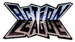 Logo-AL