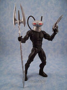 Wv2-blackmanta