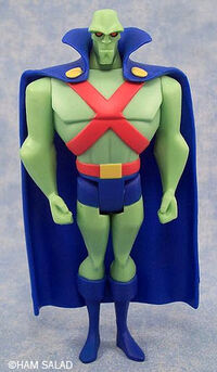 Martianmanhunter1ver9