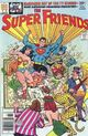 Cover-superfriends1