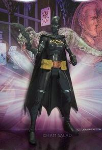 Sr7-batgirl