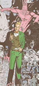 Johnny Thunder-1
