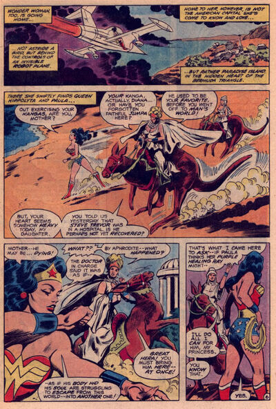 WonderWoman289cbr-Page11