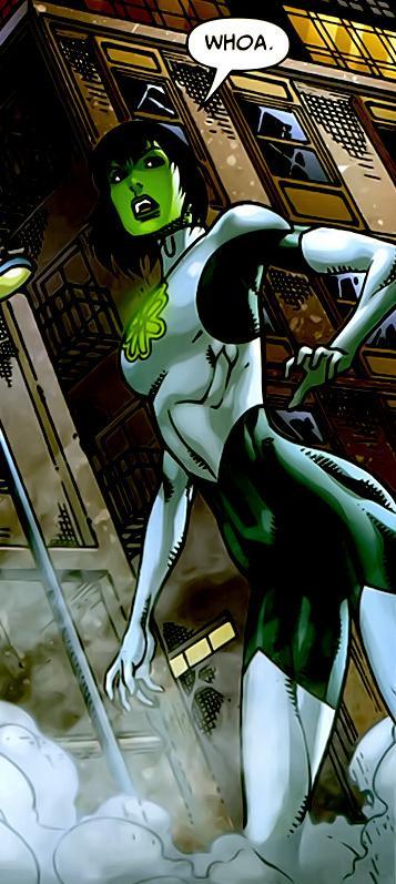 Jade 4