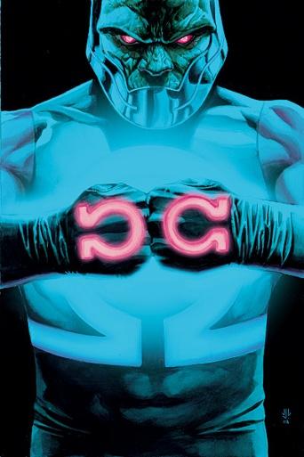 Darkseid 017